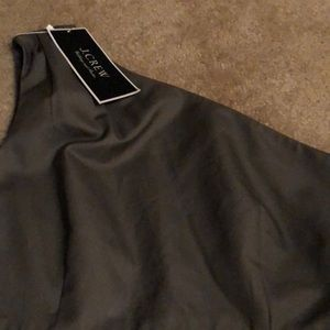 J. Crew Dress Brand New with Tags